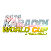 VR 360 for KABADDI WORLD CUP