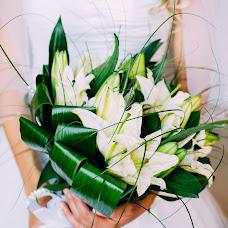 Wedding photographer Ekaterina Egorova (egorovaekaterina). Photo of 21.11.2015