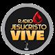 Download Jesucristo Vive Radio For PC Windows and Mac