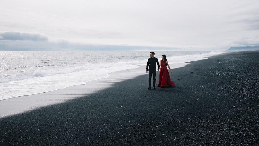 Свадебный фотограф Катя Мухина (lama). Фотография от 31.05.2018