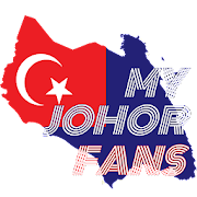 My Johor Fans