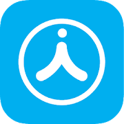 Aakash Student App