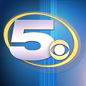 WKRG News 5 - Mobile Pensacola