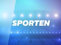 25/3 kl. 22:12 på TV2