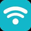 Broadband Compare NZ icon