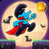 Smurfs Epic Run [Мод: много денег]
