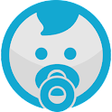 Baby Traits icon
