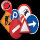 Canada Permis De Conduire Download on Windows