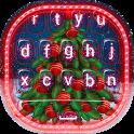 🎅 Merry Christmas Keyboard 🎅 icon