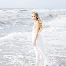 Wedding photographer Sofi Garaeva (sophiegaraeva). Photo of 18.08.2016