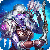 Card Heroes kostenlos spielen