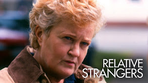 Relative Strangers thumbnail