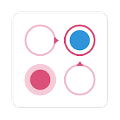 Shaped - Your Puzzle Game