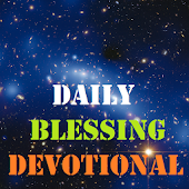 Daily Blessings Devotionals