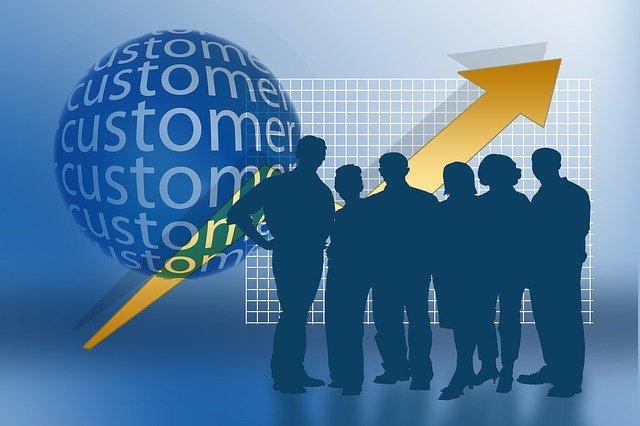 Dauerhaft-mehr-Kunden