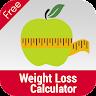 com.weight.loss.calculator.calorie