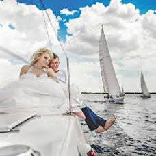 Wedding photographer Aleksandr Pechenov (pechenov). Photo of 20.07.2018