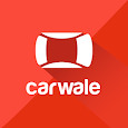 CarWale: Buy-Sell New & Used Cars, Prices & Offers apk