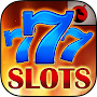Roasted Sevens Slot Game APK icon
