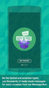 ai.Message Box 2.3.9 Download APK Mod 1