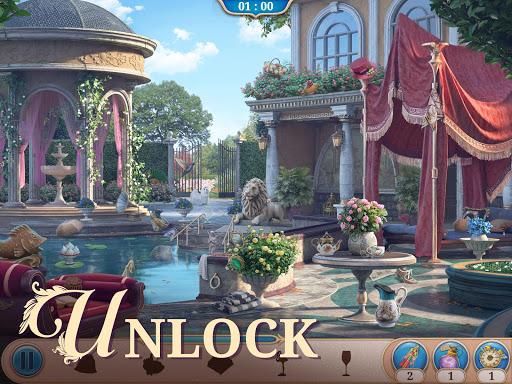 Seekers Notesu00ae: Hidden Mystery 2.2.2 screenshots 16
