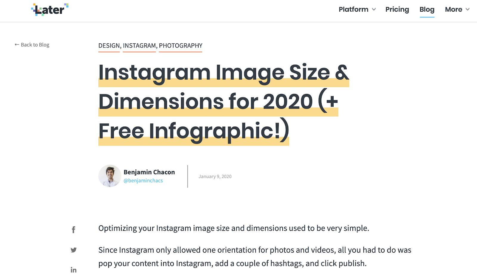promote-content-social-media