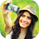 Selfie Camera Photo Expert APK