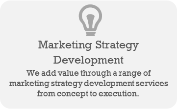 marketing-strategy-development