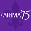 AHIMA Con15 icon