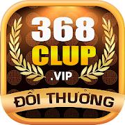 368Vip.Club Game bai, game danh bai online