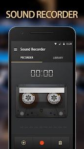 Smart Sound Recorder 1