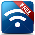Internet Gratis Android icon