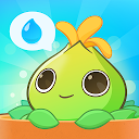 Plant Nanny² - Your Adorable Water Reminder APK
