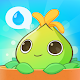 Plant Nanny² - Your Adorable Water Reminder icon