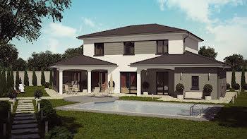 maison à Villette-sur-Ain (01)