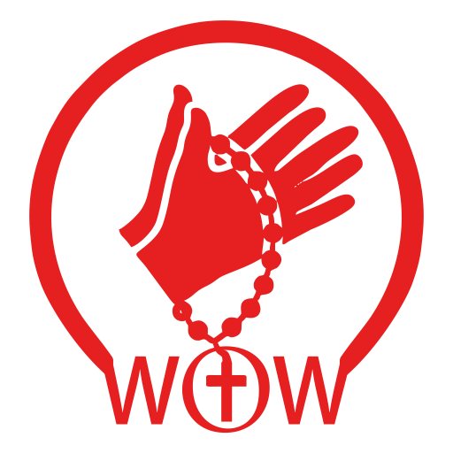 wowcatholic - Christian Social Network