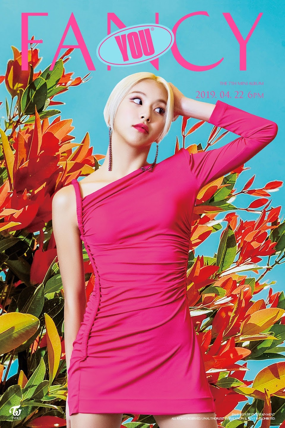 Fancy_Chaeyoung_Teaser_1