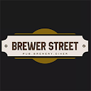The Brewhouse, Sector 49, Gurgaon logo
