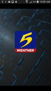 Action News 5 Memphis Weather- screenshot thumbnail