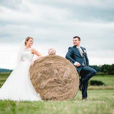 Wedding photographer Viktor Schaaf (VVFotografie). Photo of 17.10.2017