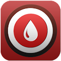 Blood Sugar Teste premium icon