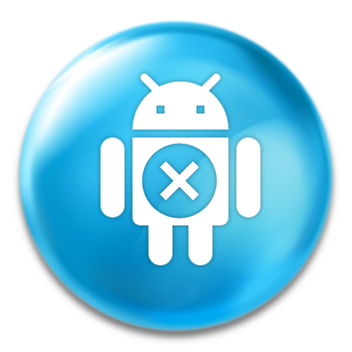 AppShut : Close running apps APK Cracked Download