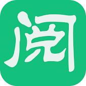 免费小说 简繁体小说 TXT阅读器  淘小说 追书小说 爱看