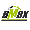 eMaxMobileApp icon