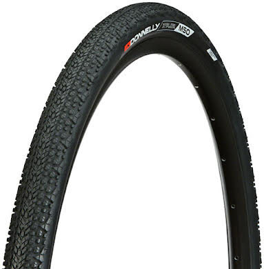Donnelly Sports X'Plor MSO Tire, 700x40mm, 120tpi alternate image 1
