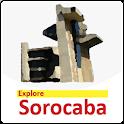 Explore Sorocaba