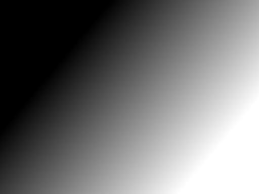 Spartbarb