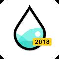Drink Water Reminder – Water Diet Tracker & Alarm download