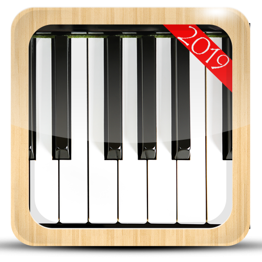 Classic Piano – Apps on Google Play