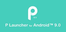 Download Pie Launcher 9 0 🔥 APK latest version app by Beauty Apps